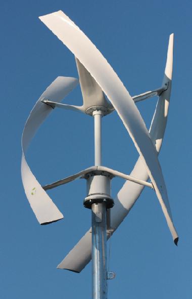 Urban Green Energy dealer
