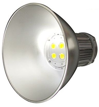 industry hall led ceiling lights