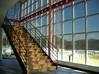 Solar Integration in glass