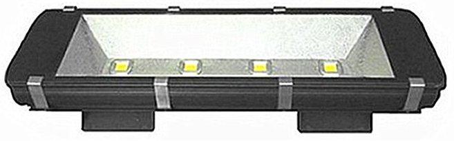 high powered led lights