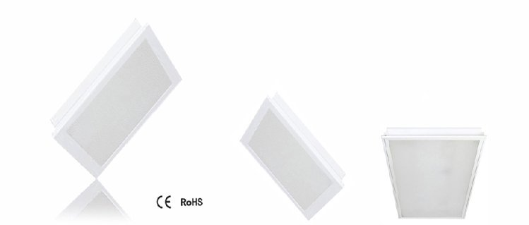 LED panel in various sizes