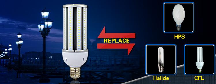 retrofit - relighting
