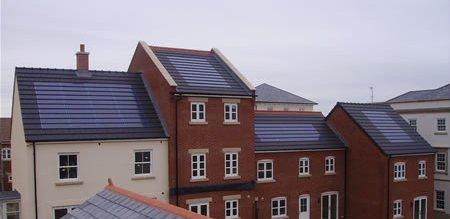 solar slate