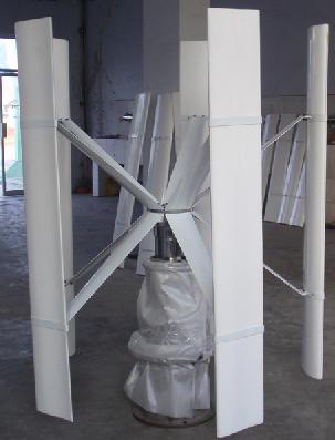 vertikale windenergie. Black Bedroom Furniture Sets. Home Design Ideas