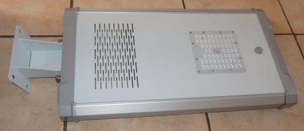 straßenlampe led mit bewegungsmelder kaufen