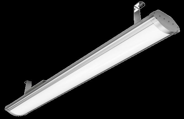 Led lampen led verlichting for Bewegingssensor voor led verlichting