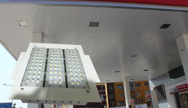Led lampen led verlichting