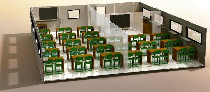 container-classroom-modular-classroom