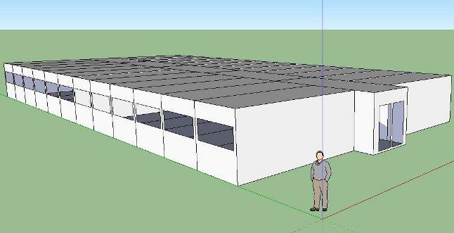 container school modular