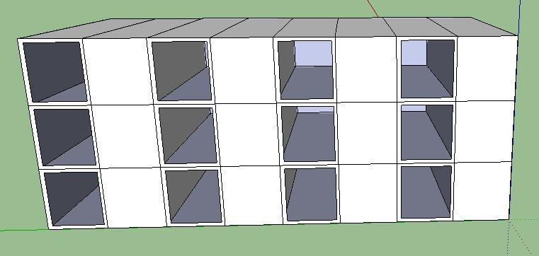 modular student housing student residence