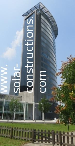 solar-facade-photovoltaic-cladding