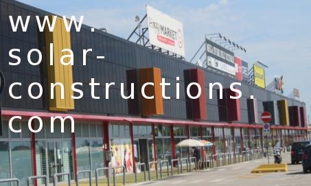 solar-wall-facade-building