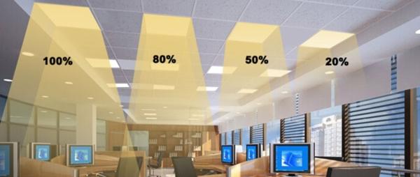 http://www.solar-constructions.com/wordpress/wp-content/uploads/2017/05/bureau-kantoor-LED-verlichting-met-daglichtsensor.jpg